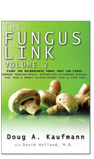 The Fungus Link