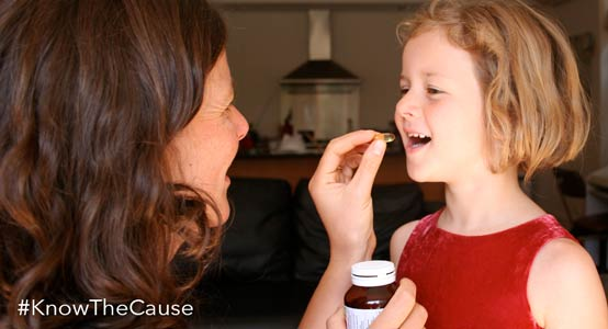 what-supplements-kids-554px