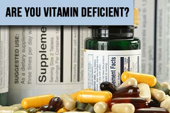 are-you-vitamin-deficient