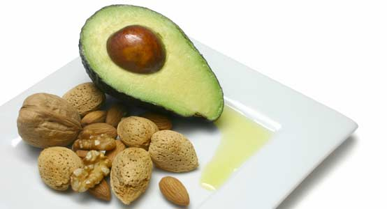 Healthy Fats, Why You Need Them And What They Do