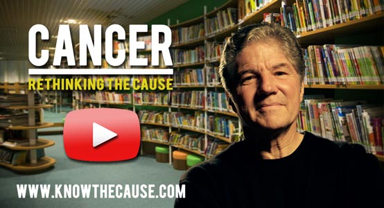 cancer-rethinking-the-cause
