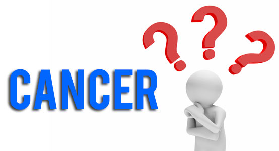 cancer-questions