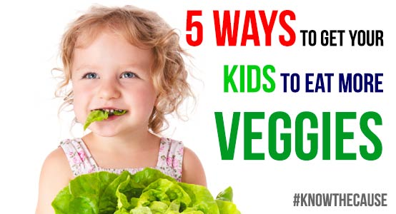 how-to-get-your-kids-to-eat-more-vegetables