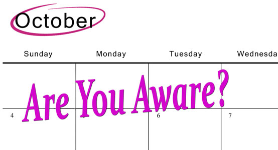breast-cancer-are-you-aware-