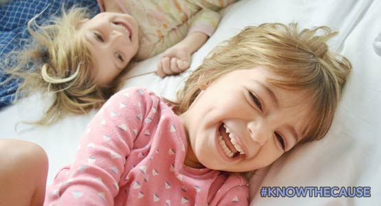 5-ways-to-protect-your-kids-health-554px