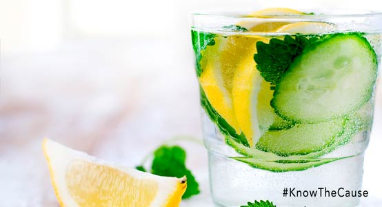 Infused-flavored-water-554px
