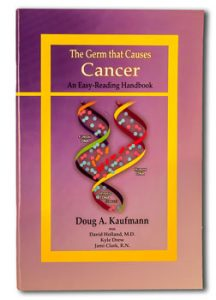 germ-that-causes-cancer-small