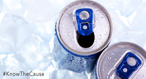 energy-drinks-sustained-energy-554px