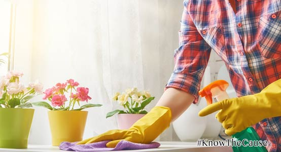 spring-cleaning-554px