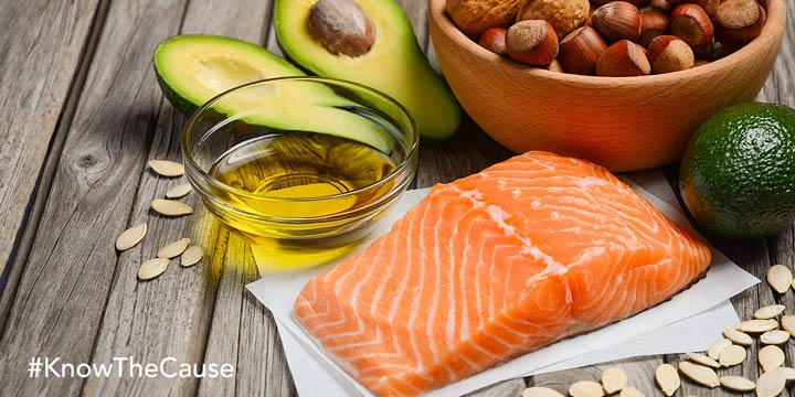 differences-in-fats-good-bad-700px