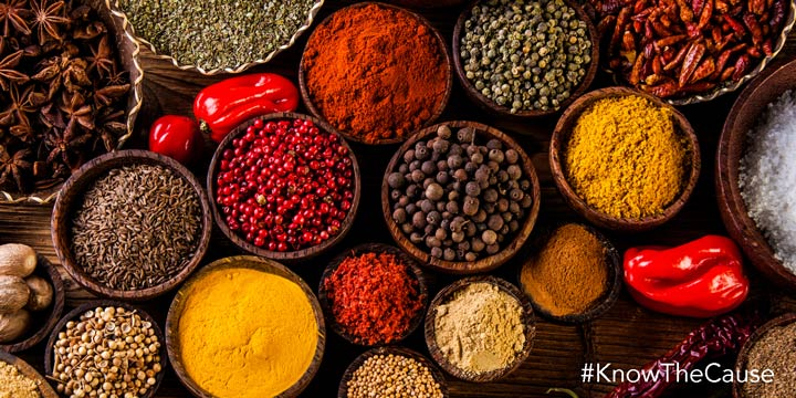5-spices-you-need-720px