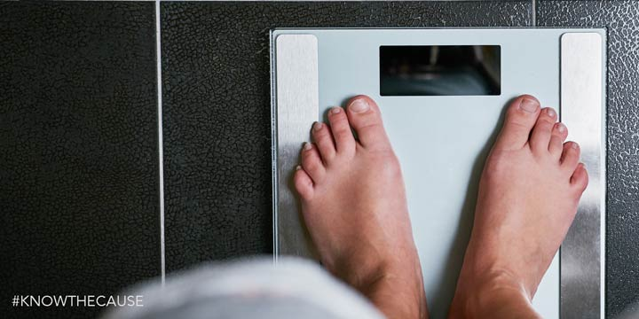 losing-too-much-weight