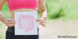 how-important-is-gut-health