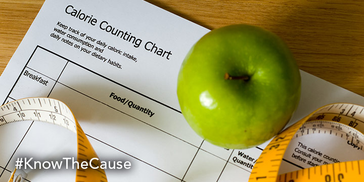 Do You Need To Track Calories To Lose Weight?