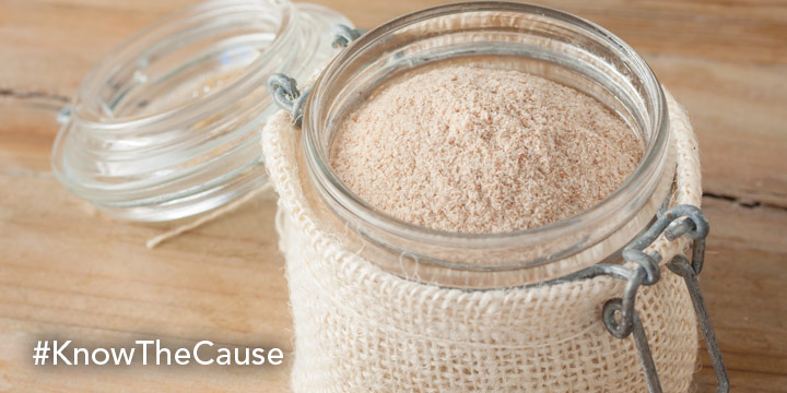 Everything You Need to Know About Psyllium Hulls
